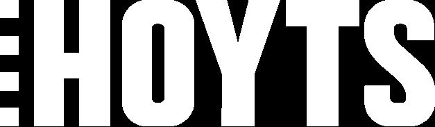 Hoyts